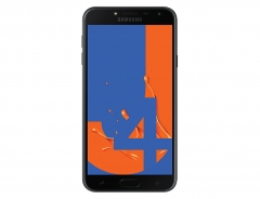Samsung Galaxy J4- 5.5