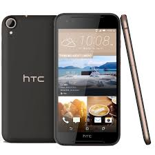 "HTC Desire 830 - 5.5""- 32GB - 3GB RAM - 13MP Camera - Black black"
