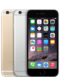Apple iPhone 6 - 64GB - 1GB RAM - 8MP - Single SIM - 4G LTE black