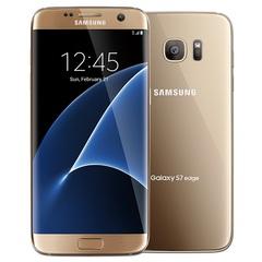 Galaxy S7 Edge - 5.5