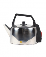 Sayona Automatic Electric Kettle - SK40 - 4L - White