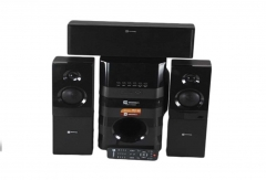 Sayona Subwoofer 3.1 CHANNEL 15000W PMPO Speakers