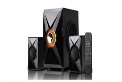 Sayona Subwoofer 2.1 CHANNEL Speaker-SHT-1157BT