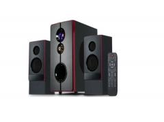 Sayona Subwoofer 2.1 CHANNEL Speaker, SHT-1079BT