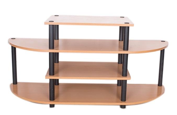 wooden tv cabinet. Image Wooden Tv Cabinet