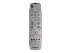 Samsung TV remote control BN-59-00676B