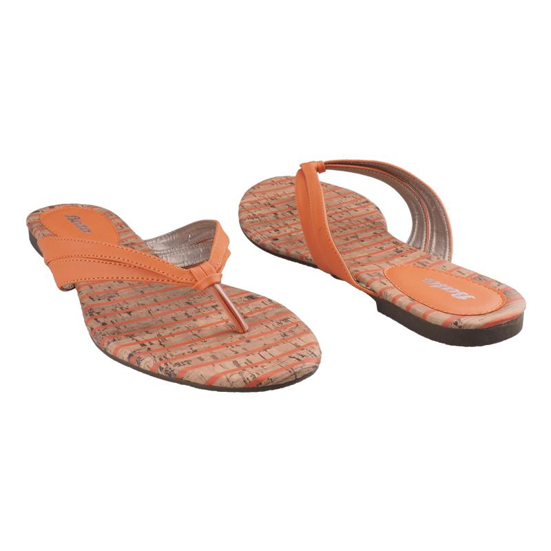 bata open toe flats