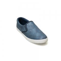 Northstar Men Loafer Shoe - 559-9046 blue 40