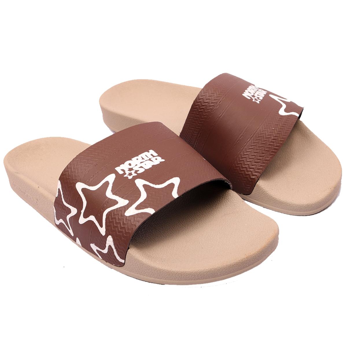 c7d1471470edb BATA Mens Toro Small Stars Brown-Northstar (872-4027) brown 41: Product No:  3159337. Item specifics: Brand: