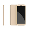 "Anica T7, Metal case, 1.54""  edge low Cost Dual SIM Bluetooth Dailer GSM unlocked Mini Mobile Phones Golden"