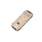 "Anica X8 GPRS unlocked Phone,1.61"" Bluetooth Dialer, GSM 4 bands rugged Celular Waterproof Style Golden"