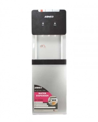ARMCO AD-17FHNC(S) - 3-Tap 16L Water Dispenser - Hot / Normal & Cold