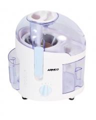 ARMCO AJB-800CG - 4 in 1 Juice Extractor - 350W