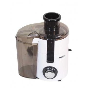 ARMCO AJB-850 - 5 in 1 Juice Extractor - 350W
