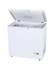 ARMCO AF-C16(K) - 5.5 CuFt - Chest Freezer - 157L