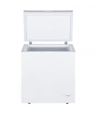 ARMCO AF-C26(K) - 9.5 CuFt - Chest Freezer - 227L