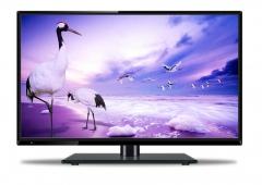 ARMCO LED Digital TV, FULL HD (T40H1) Black 40  Inch