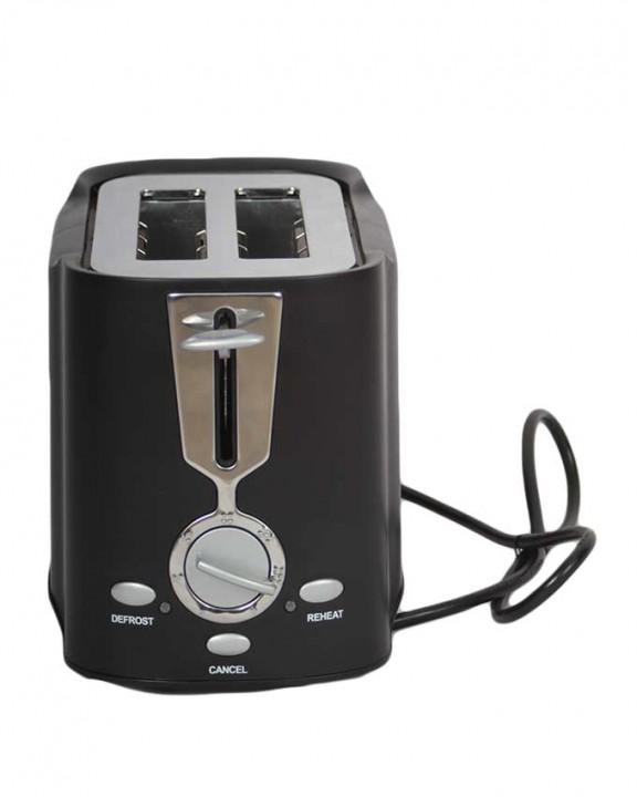 ARMCO 2APT-2B530 Slice Pop-Up toaster