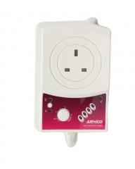 13 Amp Volt switcher (AVP-13A100)