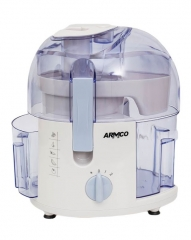 ARMCO Juice Extractor (AJB-200) White