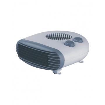 ARMCO AFH-1500A - Floor Type Fan Heater - 2000W - White