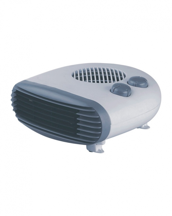 ARMCO AFH-1500A - Floor Type Fan Heater - 2000W