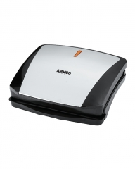 ARMCO AST-3000GB Jumbo Grill Maker/ Sandwich Maker