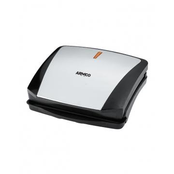 ARMCO AST-3000GB Jumbo Grill Maker