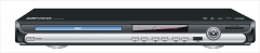 ARMCO DVD-DX755 - DVD Player - 5.1ch - AC/DC + Cable -HDMI Function - USB Movies