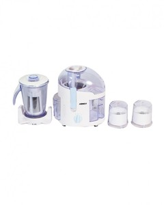 ARMCO AJB-800CG - 4 in 1 Juice Extractor - 350W As photo 1.5L