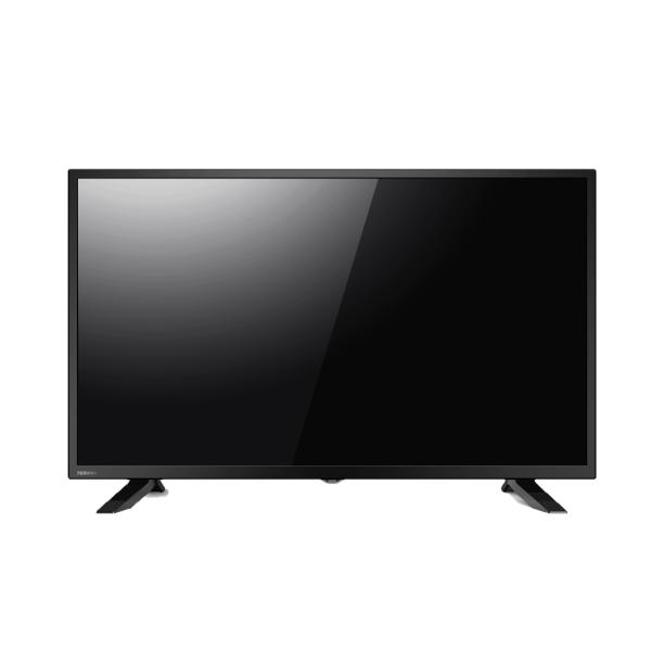 "Toshiba 32S1750 - 32"" Digital LED TV - HD Ready Black 32 inch"