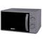 ARMCO AM-MS2023(SL) - 20L Microwave Oven Silver 20l 700w