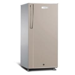 ARMCO 150L / 7.5cu.ft.g  Single Door Fridge Refrigerator gold 150L