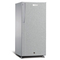 ARMCO 150L / 7.5cu.ft.g  Single Door Fridge Refrigerator silver 150L