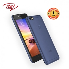 Itel A16 smart phone - Android 8 1(GO Edition) - 5