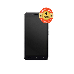Itel A16 smart phone - Android 8.1(GO Edition) - 5