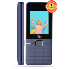 itel 5616 dark blue