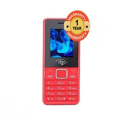 Itel 2090 - Dual SIM-3MP-1.77