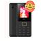 Itel It 2160 - Dual SIM black