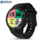 Zeblaze 1.39 inch 1+16GB memory 4G Smartwatch Social Entertainment black 48.5*48.5*15.9mm