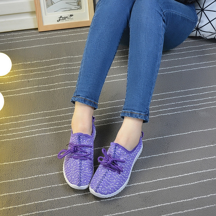 0a0fe5d28c6 Upper material  cotton cloth. Sole material  Rubber Is inventory  Yes.  Gender  Female Upper height  low side. Sole technology  injection shoes