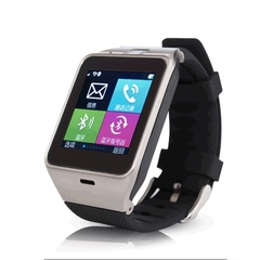 GV19 Smart watch phone 1.55