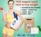TCM Slim Weight Loss Magnet Patch 40pcs 40pcs/bag