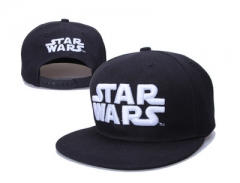 star wars hat cap can be adjusted A ONE SIZE