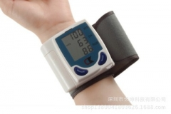 Hot Sales measuring blood pressure device digital tonometer automatic blood pressure