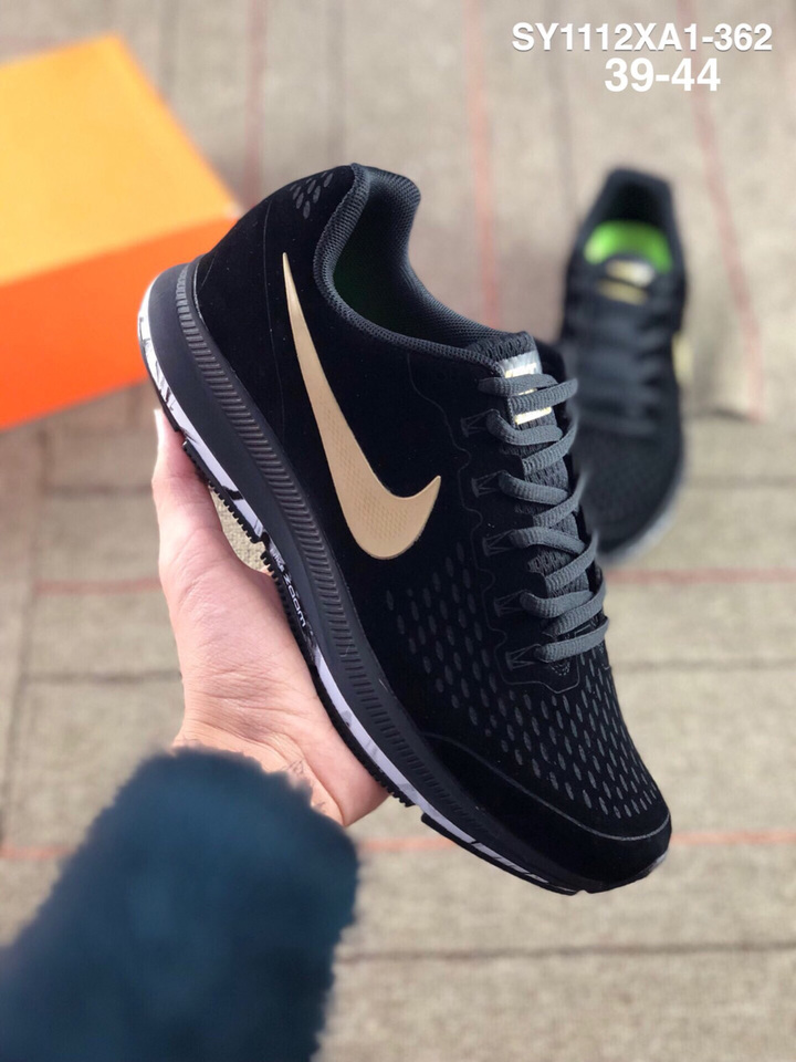 71725ed1f24fd A new fashion hit for men s and women s casual running shoes Nike Air Zoom  Pegasus 34