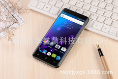 Low-cost HUAWEI phone P20 android smartphone 2G face recognition 5.0-inch dual card 512+512 black