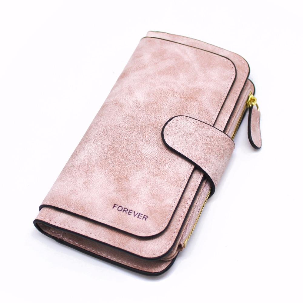 size of the Design Purse Long 19 2.5 10cm. Short  12 10 2cm. Style  Women  wallet e358ab38b97c