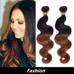 Crazy limit lower price human hairs wigs fading long curly hairs as picture 10 inch