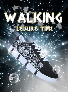 2018 Men's Casual Breathable Shoes Mesh Flats Low Laces Fashion Sports Skate Shoes black 44
